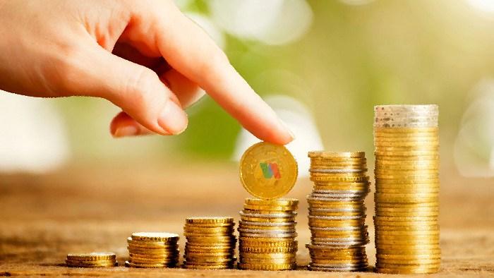 Manajemen Keuangan Menurut Islam