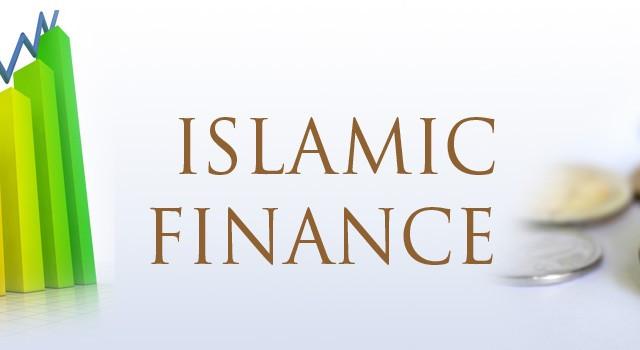 Manajemen Keuangan Islami